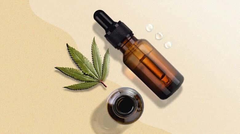 CBD oil for Lupus