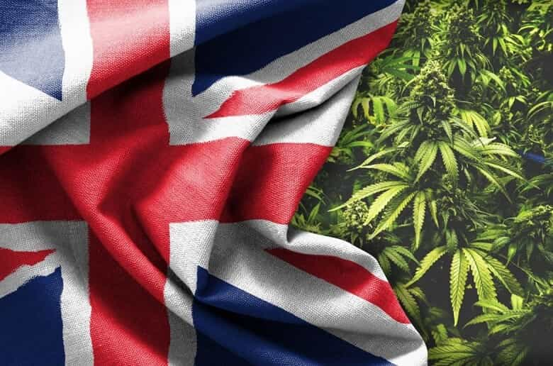 Code Cannabis Invests in the UK Based World High Life PLC